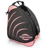 Kangoo jumps travel bag